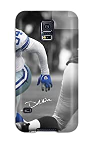 Kassia Jack Gutherman's Shop New Style 6653045K453629208 dallasowboys NFL Sports & Colleges newest Samsung Galaxy S5 cases