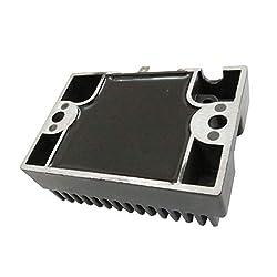 Voltage Regulator for Kohler K161 K181 K241 K301 K