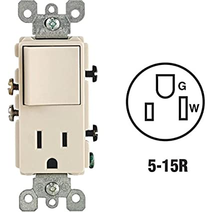 5625 wiring diagram leviton wiring diagrams leviton mfg co s06 05625 ots lt alm switch outlet wall light leviton dimmer switch wiring diagram 5625 wiring diagram leviton