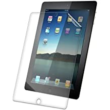 ZAGG InvisibleSHIELD for iPad 2, Screen (APPIPADTWOS)