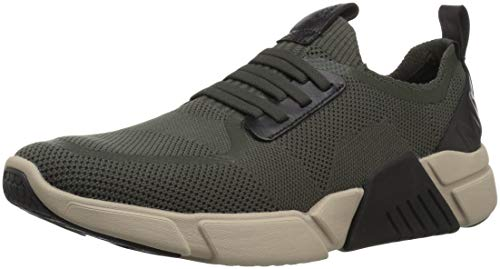 Image of Mark Nason Los Angeles Men's Peak Sneaker