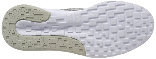 Nike Damen CK Racer Gymnastikschuhe Beige (Light Bone Light Bonevivid Su 005)