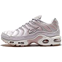 Best Nike Air Max Plus For Women on Flipboard by respectreview