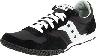 Saucony Originals Men's Bullet Classic Sneaker,Black/Grey,10 M US (B00307RY9A)   Amazon price tracker / tracking, Amazon price history charts, Amazon price watches, Amazon price drop alerts
