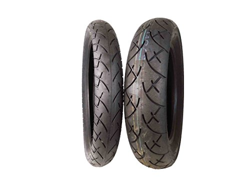 full bore motorcycle tires - 9