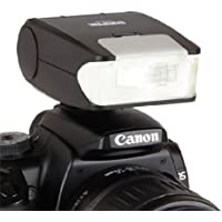 Sunpak RD2000C Camera Flash