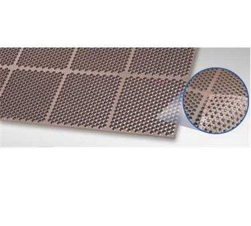 Cactus Mat 2535-B36 Honeycomb Anti-Slip & Anti-Fatigue Mat