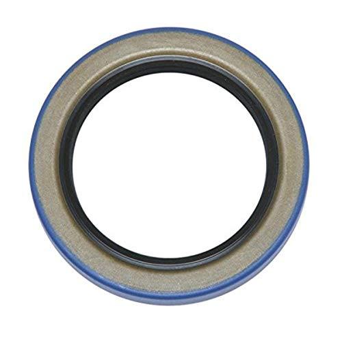 Buna Rubber //Carbon Steel Oil Seal 9.625 x 11.625 x 0.625 9.625 x 11.625 x 0.625 Dichtomatik Partner Factory TCM 9611626SA-H-BX NBR SA-H Type