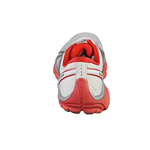 Brooks PureCadence 2 Femmes Rose Chaussures Baskets décontractées EU 38