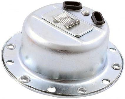 Hupe Signalhorn 6 Volt 15 Watt Wechselstrom Ciao Vespa Bravo Auto