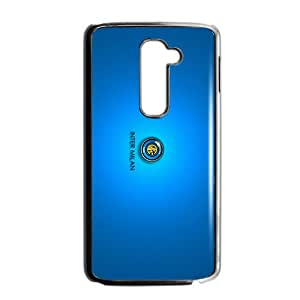 BYEB Five major European Football League Hight Quality Protective Case for LG G2