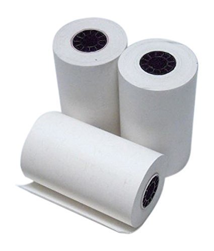 generic-1-ply-thermal-paper-for-6-rolls-good-for-first-data-fd100-fd200-fd300-hypercom-t77