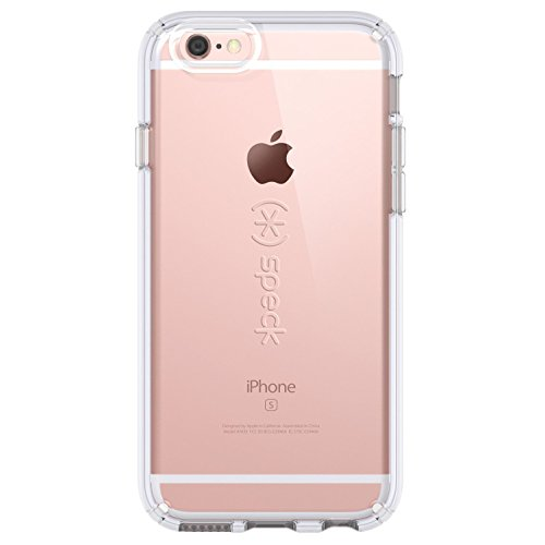 speck-73685-5085-candyshell-case-for-iphone-6-plus-6s-plus-retail-packaging-clear