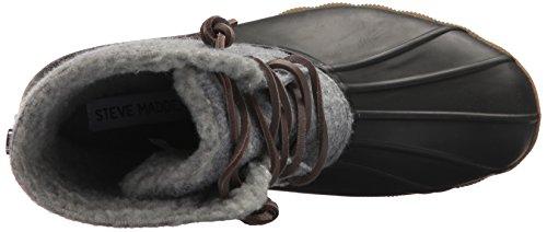 Torrent Women's Grey Steve Rain Madden Boot 0nEx0wv6