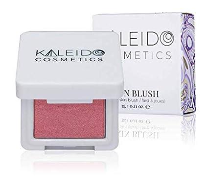 Kaleido makeup product