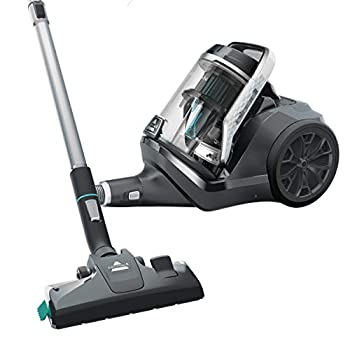 Image of BISSELL, 2268 SmartClean Canister Vacuum Cleaner Home and Kitchen