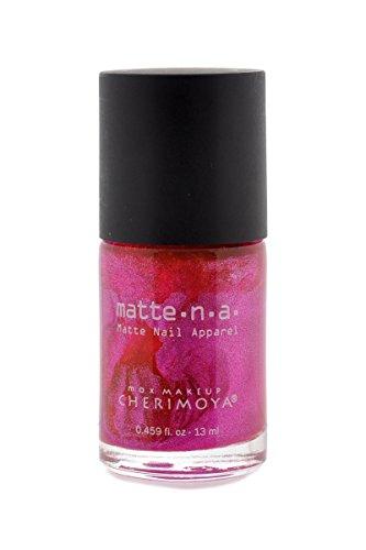 cherimoya-matte-namatte-nail-apparel-nail-polish-mna10-rom-com-0459-fl-oz-13ml