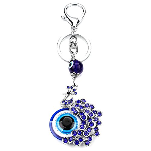 RagBear Italian Evil Eye Jewelry Meaning Turkish Symbolism Greek Greece (Evil Eye Jewelry Meaning)
