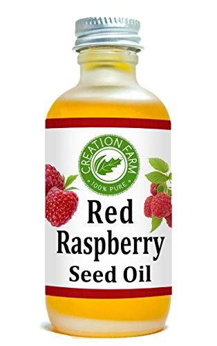 Red Raspberry Seed Oil Frambuesa product image