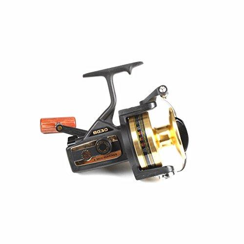 Black Gold BG15 Spinning Reel