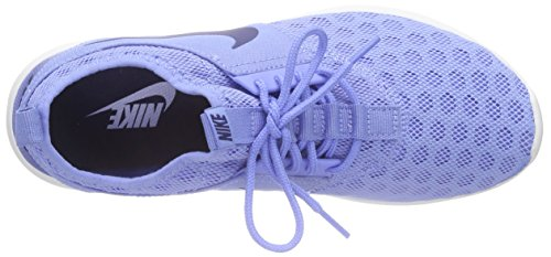 Nike Wmns Juvenate - Calzado Deportivo para mujer Azul (Chalk Blue / Loyal Blue)