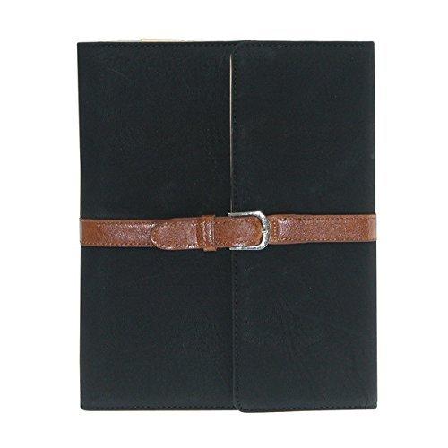 buxton-ipad-folio-ipad-2-ipad-3-case-black-faux-nubuck-ipad-cover
