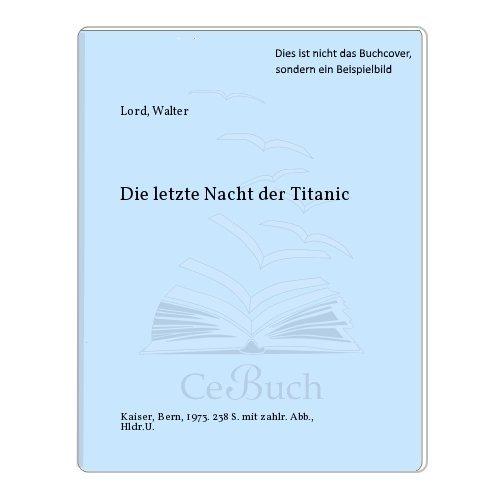 die-letzte-nacht-der-titanic