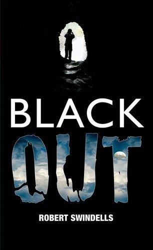 Rollercoasters: Blackout Reader ebook