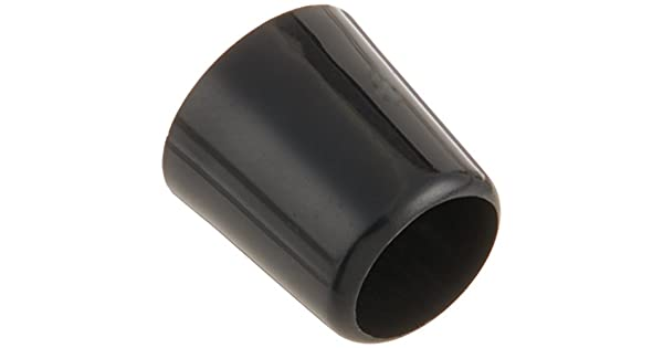 Amazon.com: Bohning .335/.475 Negro metalwood Ferrules de ...