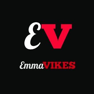 Emma Vikes