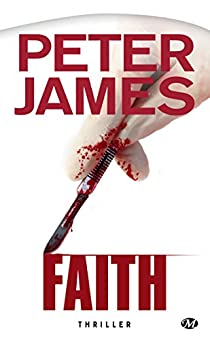 Faith par James