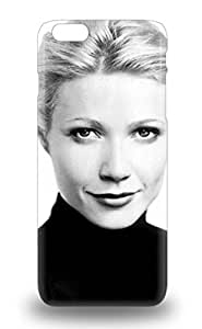 Faddish Phone Gwyneth Paltrow American Female Gwynnie Shakespeare In Love Iron Man 3D PC Soft Case For Iphone 6 Plus Perfect 3D PC Soft Case Cover ( Custom Picture iPhone 6, iPhone 6 PLUS, iPhone 5, iPhone 5S, iPhone 5C, iPhone 4, iPhone 4S,Galaxy S6,Galaxy S5,Galaxy S4,Galaxy S3,Note 3,iPad Mini-Mini 2,iPad Air )