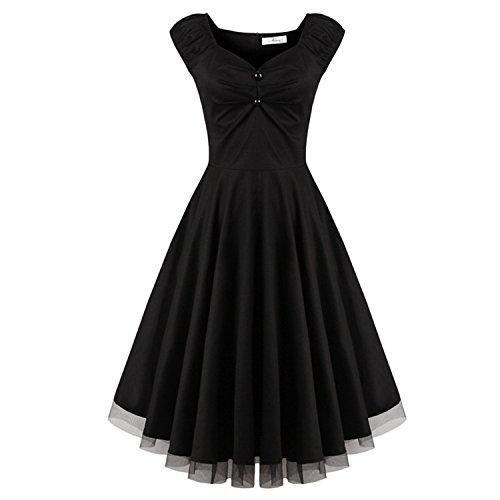 50s dresses in seattle - 7