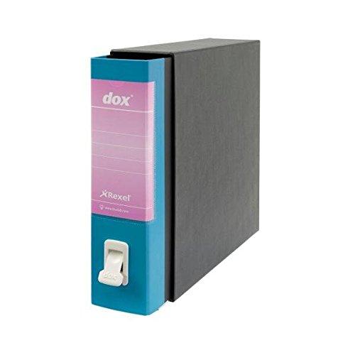 Festnight Caja de cubierta del recinto del shell de la caja protectora del ABS para Arduino UNO R3