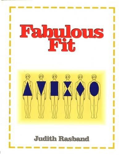 Fabulous Fit Judith Rasband