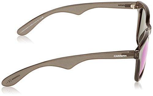 Grey Grey 6000L Carrera Gris N Mirror Green Sunglasses Blue wxIUqzpUa