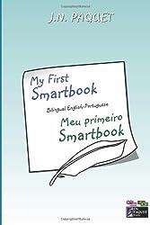 My First Smartbook (Bilingual English-Portuguese)
