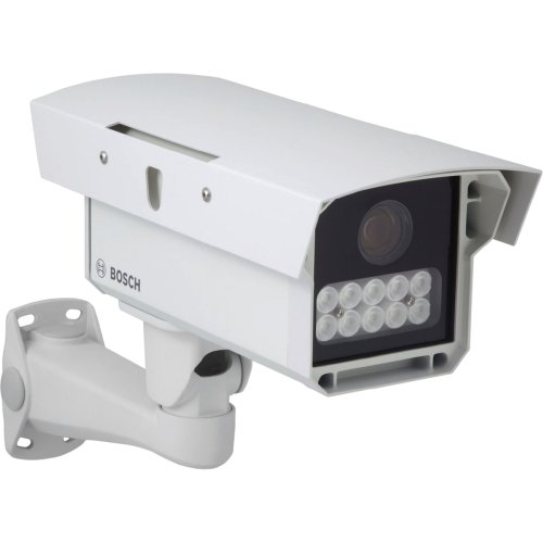 Bosch Security (CCTV) DINION Capture 5000 16FTNTSC - A3W_PB-VERL2R12