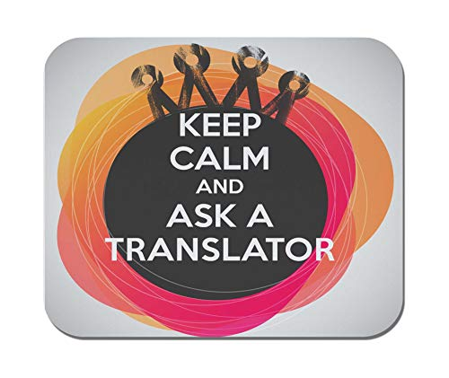 Buy translator machine best buy