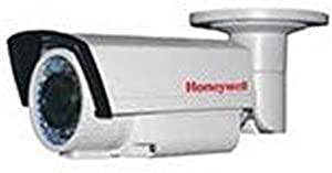 HB75H IR Bullet Camera Performance Series 960H Resolution True Day/Night Indoor/Outdoor by Honeywell
