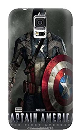 outlet store e39b3 4e765 Romantic the sincere tpu back case cover for Samsung Galaxy s5 ...