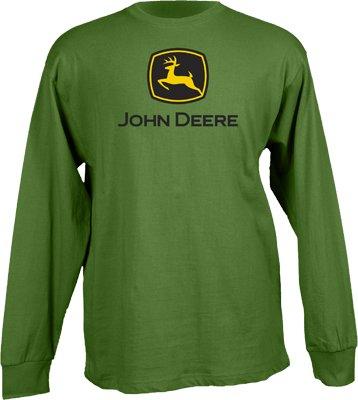 john-deere-mens-trademark-logo-core-long-sleeve-tee-green-xx-large