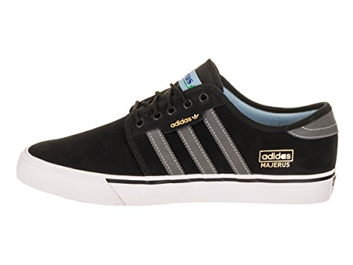 Adidas Mentre Seeley E Adv Pattino Pattino