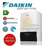 Caldaia-a-condensazione-DAIKIN-35-kW-ultracompatta-riscaldamento-produzione-acqua-sanitaria-istantanea-Kit-Fumi-1-Con-Termostato-e-sonda-ambiente