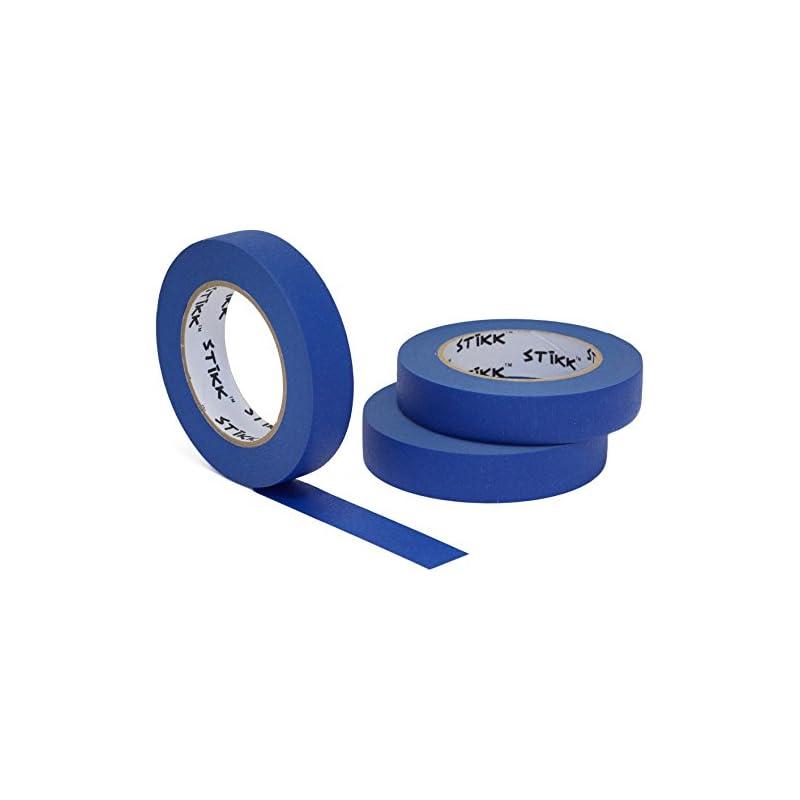 3pk-1-x-60yd-stikk-blue-painters