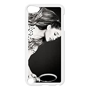 ariana grande 2015 iPod Touch 5 Case White yyfD-324916