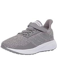 Duramo 9 Shoes Kids'