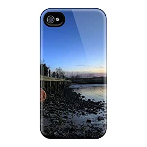 Shock-dirt Proofcases Covers For Iphone 6