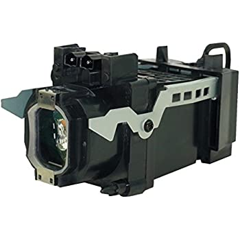 Awesome AuraBeam Sony KDF E42A10 TV Replacement Lamp With Housing