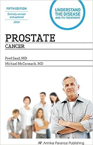 prostate cancer treatment in canada)